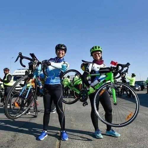 Rehab-Cycling-Fayoum