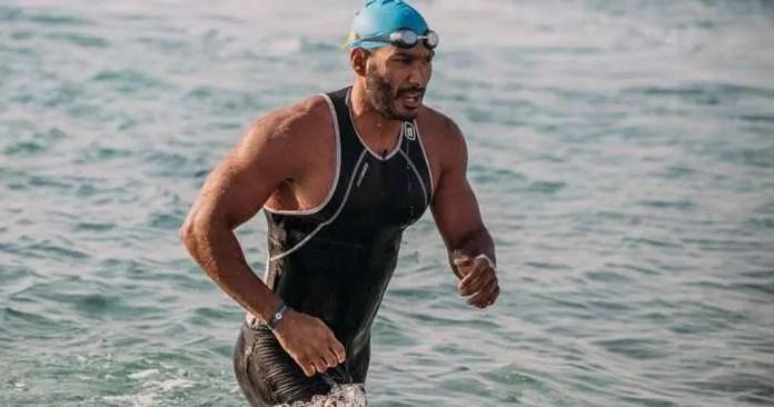 Omar Hegazy Main