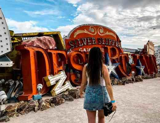 Caitey Jay | Wellness BlogWhat Happens In Vegas Google Drive