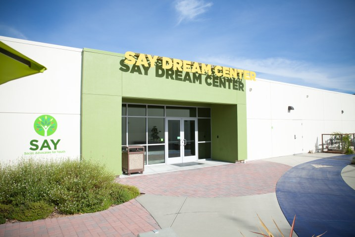 00 Dream Center Finished Photos-97