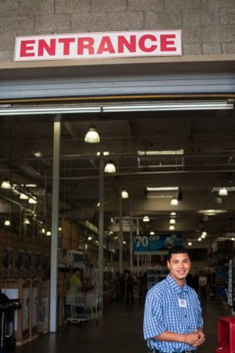 2010-05-19 SAY Spotlight - Youth Employment-03