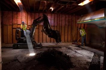 2015-05-29 Dream Center Construction-63