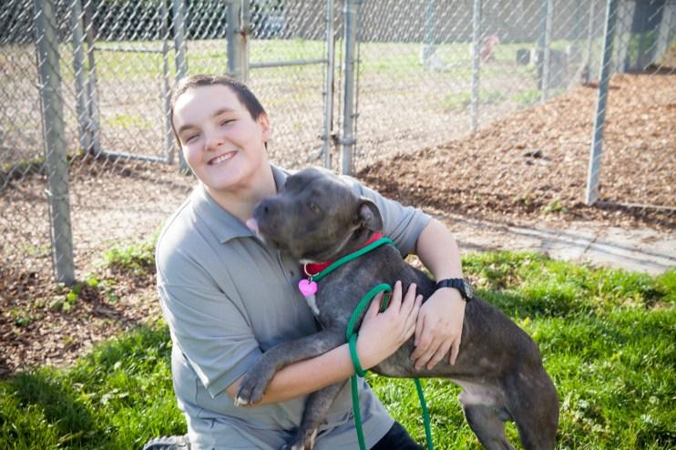 2016-12-20 RP Animal Shelter-108