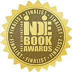 Indie Book Award Finalist