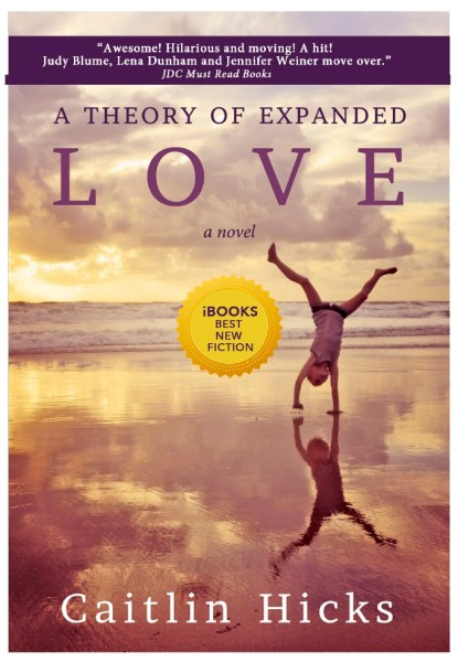 #2Theory cover w ibooks icon