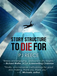 Story-Structure-COVER1
