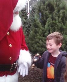Nate & Santa325
