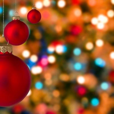 7 Holiday Traditions To Start With Your Kids