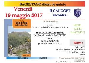 backstage-con-il-cai-uget-torino