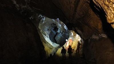 grotta_caudano