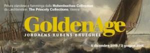 Golden_Age_Bard_28maggio