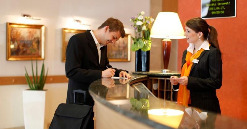 Importantes beneficios en hotelería