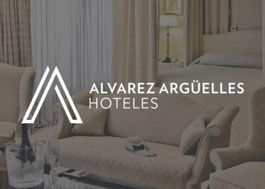 Beneficios en hoteles Alvarez Argüelles