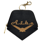 monedero ashe blizzard gear store