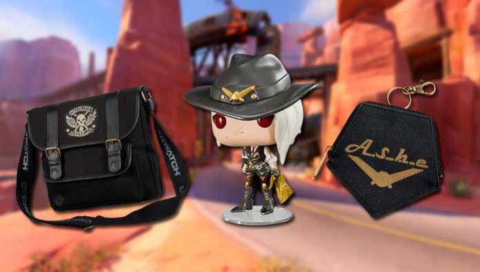 overwatch-ashe-merchandise-blizzcon-2018-gear-store