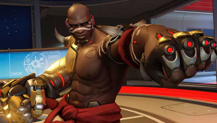 overwatch-doomfist-crowd-control-nerf