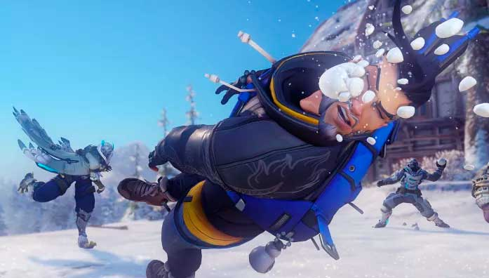 overwatch-winter-wonderland-evento-nuevo-no