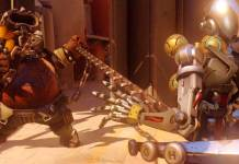 overwatch-combo-nuevo-roadhog-hook-1-shot