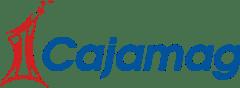 Cajamag - Caja de Compensación Familiar del Magdalena