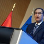 Martín Vizcarra respaldó trabajo de Fiscalía y Poder Judicial tras declaraciones de Jorge Barata