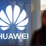 Huawei tras cortar negocios con Google: «Soy socio de Android y seguiré actualizando equipos»