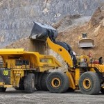 Las Bambas: MMG suspende traslado de minerales en camiones ante nuevo bloqueo de vía