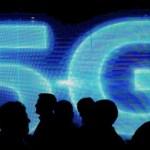 Tecnología 5G: las grandes ventajas y el cambio radical en la experiencia de navegar en Internet