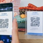 Empieza la era de pagos con código QR en más de 2,000 comercios en Lima
