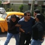 Funcionario de Mesías Guevara fue detenido por presuntamente recibir coima