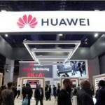 Huawei planea cientos de despidos en sus operaciones de Estados Unidos