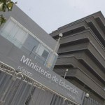 Minedu transfirió más de S/ 30 millones a 13 universidades públicas