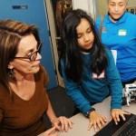 Educación: ¿cómo interesar a nuestros hijos por el mundo de la programación?