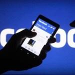 Facebook añadirá una nueva pestaña de noticias a la red social