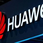 Huawei presenta Ascend 910, el procesador de inteligencia artificial más potente del mundo