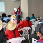 Juntos notificará a más de 58 mil hogares del vencimiento de su clasificación socioeconómica