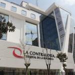 S/ 8 millones de perjuicio económico en proyecto de la Municipalidad Provincial de Cajamarca