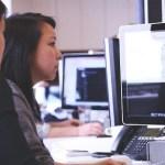 Cómo usar la tecnología para revolucionar las instituciones gubernamentales