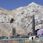 Junta de Doe Run Perú acordó subastar unidad minera Cobriza