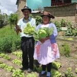 VIII semana de la inclusión social abordará avances y retos frente a la pobreza