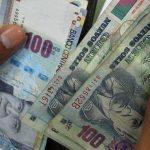 Plantean que el MEF, BCR y el INEI elaboren propuesta para aumento del sueldo mínimo