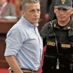 JNE prohíbe candidatura de Antauro Humala por condena