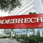 El colmo: Odebrecht exige más de US$ 1,200 millones al estado peruano en demanda