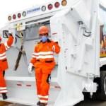 Cajamarca contará con 10 nuevas compactadoras para el recojo de residuos sólidos.