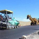 MTC invirtió más de S/ 1,400 millones en Áncash, Cusco y Puno durante 2019