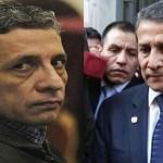 Antauro Humala dijo que fusilaría a su hermano Ollanta por traición