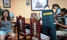 Foto de <Intervienen a funcionarios que cobraban hasta 20 mil soles por títulos falsos