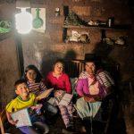 Bono Electricidad: haz clic aquí para saber si accedes a beneficio de S/ 160