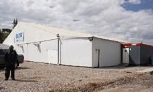 Foto de <Cusco tendrá cuatro hospitales modulares para pacientes intermedios covid-19