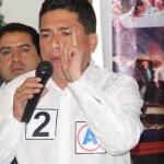 Congresista Moisés Gonzáles: «tenemos que sincerar datos de infectados y muertes por covid-19»