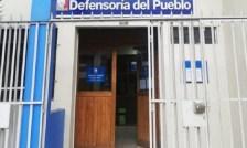Foto de <Defensoría advierte inadecuado manejo de cadáveres en Puno